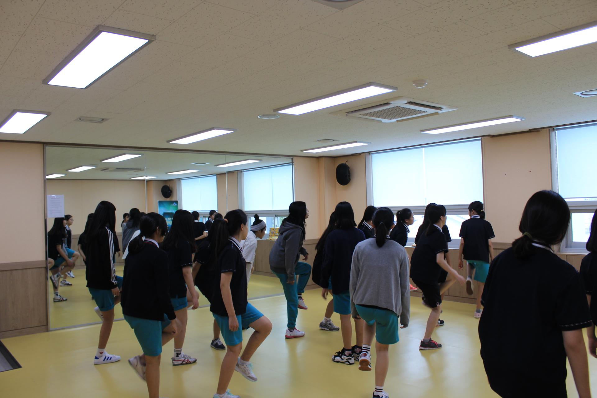 댄스6.JPG