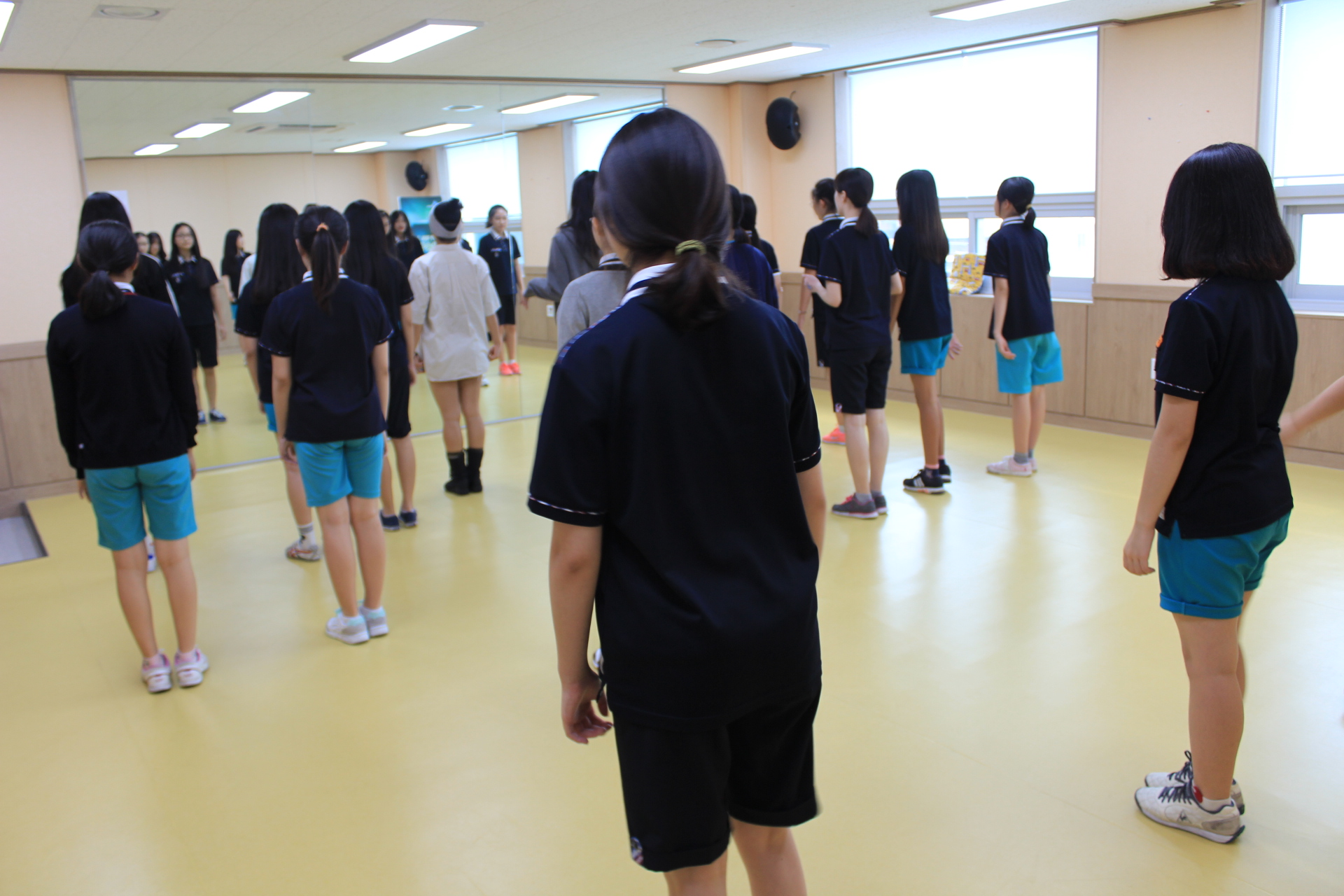 댄스4.JPG