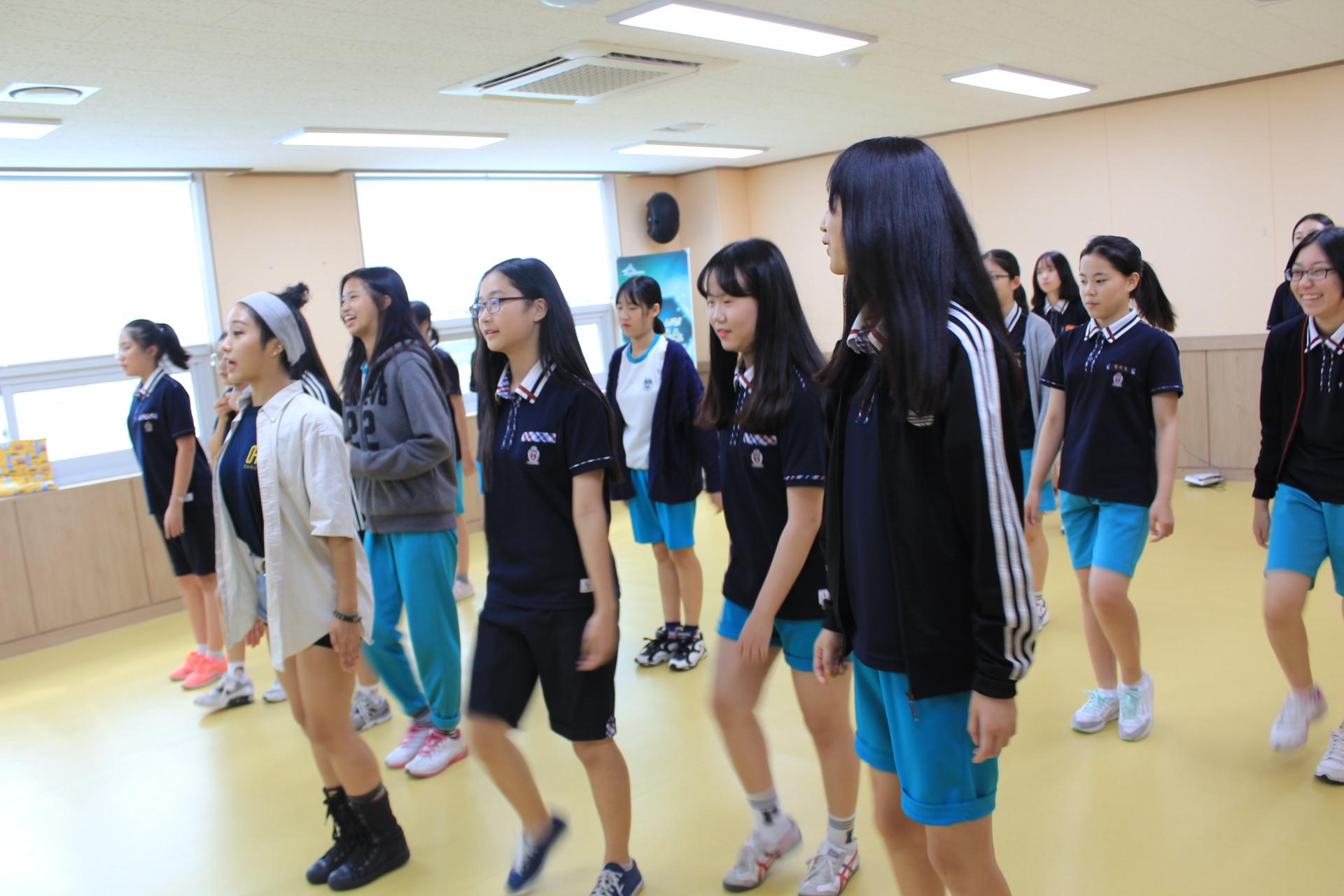 댄스1.JPG