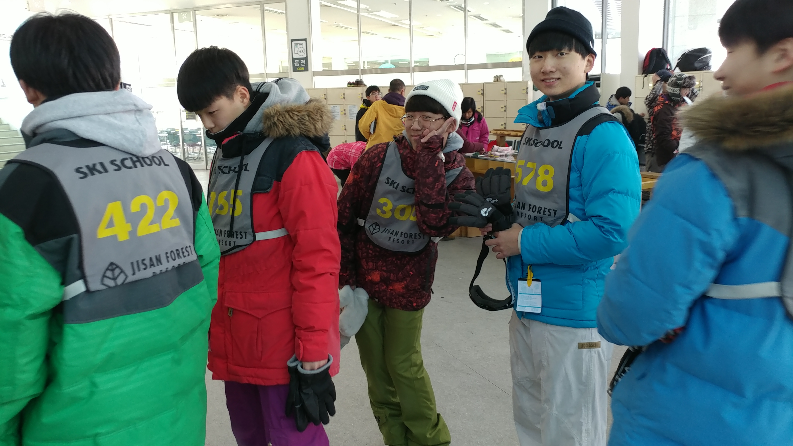 스키캠프_42.jpg